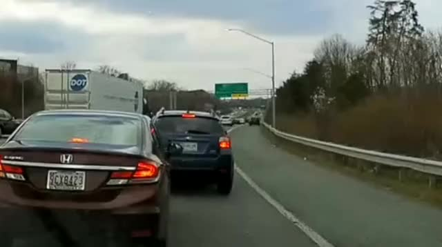 Watch Shoulder driving passing traffic GIF on Gfycat. Discover more Autos & Vehicles GIFs on Gfycat
