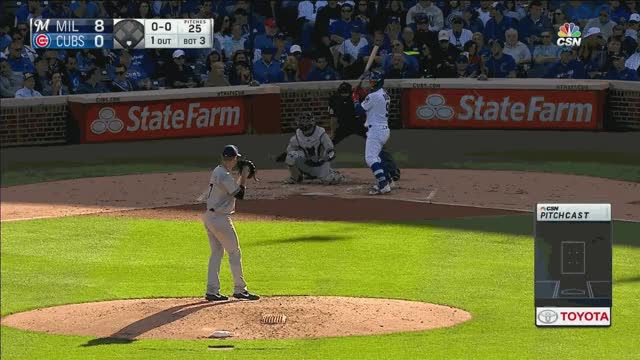 Watch and share Chase First 2 Baez GIFs on Gfycat