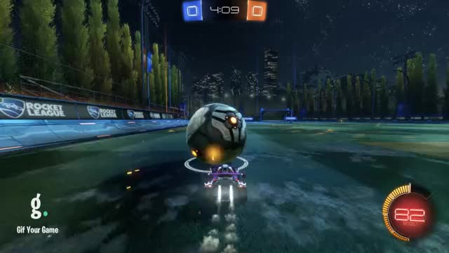 Watch Goal 1: sY | Luca GIF by Gif Your Game (@gifyourgame) on Gfycat. Discover more Gif Your Game, GifYourGame, Rocket League, RocketLeague, sY | Luca GIFs on Gfycat