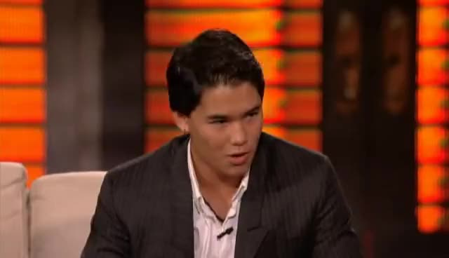 Watch and share Boo Boo Stewart GIFs and Booboo Stewart GIFs on Gfycat