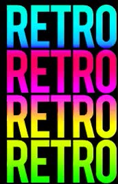 Watch and share Retro GIFs on Gfycat