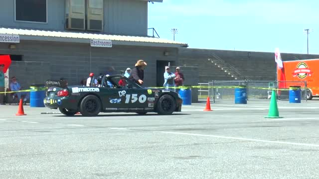 Watch and share Autocross GIFs and Racing GIFs on Gfycat