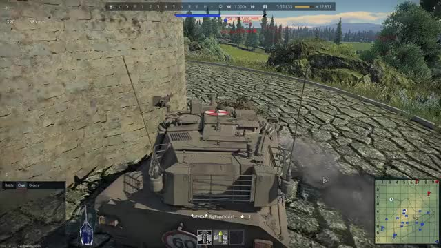Watch and share War Thunder GIFs and Trick Shot GIFs by BigBearSoviet on Gfycat