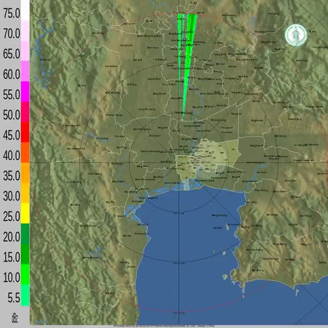 Watch and share Bangkok Weather 1571880716165 GIFs on Gfycat