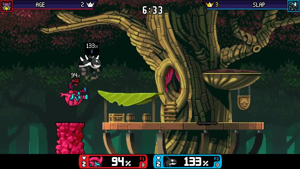 rivalsofaether, yoink GIFs