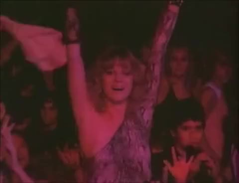 Watch Motley Crue Home Sweet Home 2:24 girl GIF on Gfycat. Discover more girl, music, music video GIFs on Gfycat