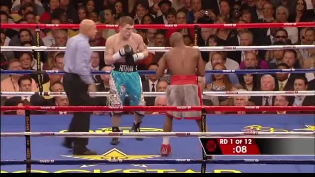 Watch Floyd Mayweather Highlights (Greatest Hits) GIF on Gfycat. Discover more boxeo, boxing, boxing 2016 GIFs on Gfycat