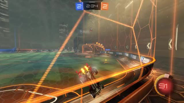 Watch Demo 5: Kaydop GIF by Gif Your Game (@gifyourgame) on Gfycat. Discover more BadPanda, RocketLeague GIFs on Gfycat