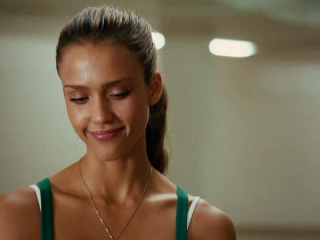 Watch and share Jessica Alba GIFs by Asi Pan Go on Gfycat