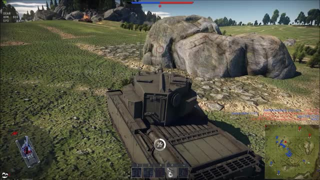 Watch this GIF by @bakefx on Gfycat. Discover more Warthunder GIFs on Gfycat