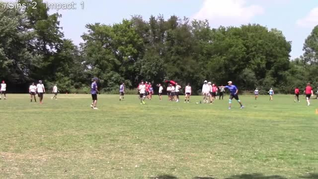 Watch and share Ultimate Frisbee GIFs and Dana Jensen GIFs by tommygebhardt16 on Gfycat