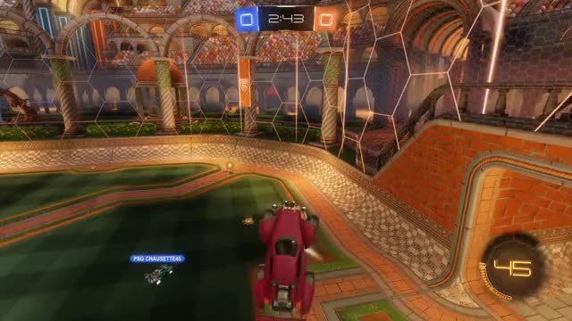 Watch Save 6: G2 Kronovi ^-^ GIF by Gif Your Game (@gifyourgame) on Gfycat. Discover more BadPanda, RocketLeague GIFs on Gfycat