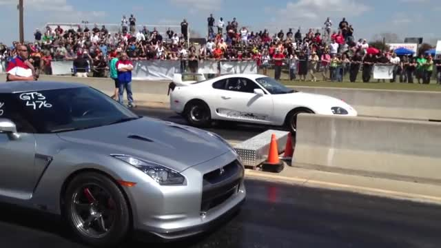 Watch and share Mitsubishi GIFs and Corvette GIFs by onlytf on Gfycat