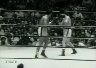 Watch Duran Kobayashi KO GIF on Gfycat. Discover more Roberto Duran, knock-out GIFs on Gfycat