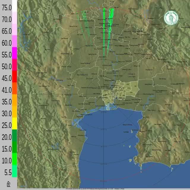 Watch and share Bangkok Weather 1551797516935 GIFs on Gfycat