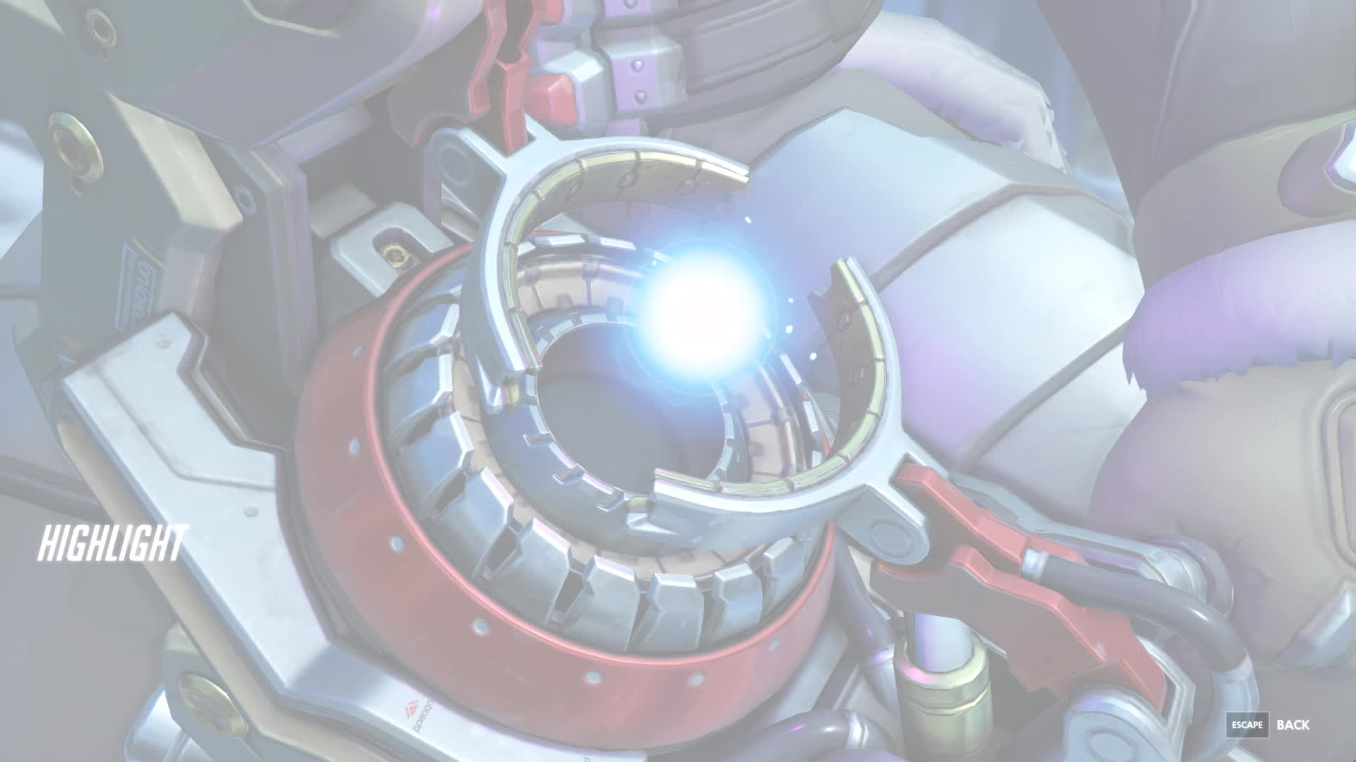 drycleanonly, overwatch, shield GIFs