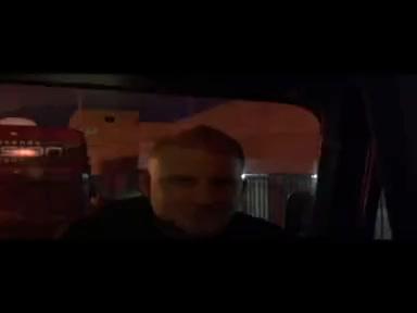 bob bryar, bob hate cameras GIFs
