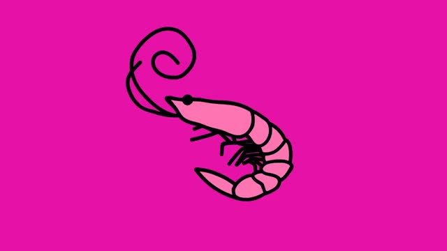 Watch and share Kero Kero Bonito - Flamingo GIFs on Gfycat