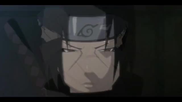 Watch and share ITACHI // $UICIDEBOY$ GIFs on Gfycat