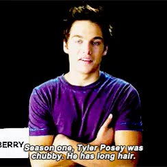 Watch chubby GIF on Gfycat. Discover more dylan sprayberry GIFs on Gfycat