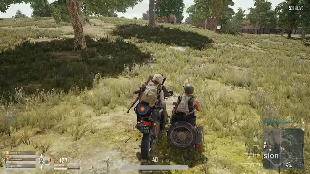 Watch Pubg GIF on Gfycat. Discover more related GIFs on Gfycat
