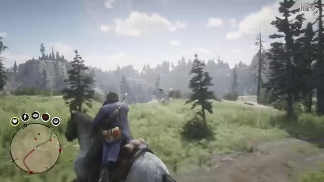 Watch Flip GIF by Gamer DVR (@xboxdvr) on Gfycat. Discover more Kenokithecat, RedDeadRedemption2, xbox, xbox dvr, xbox one GIFs on Gfycat
