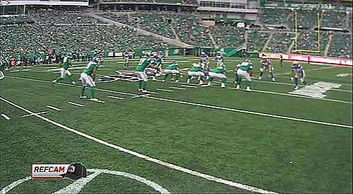 Watch and share Spencer Moore GIFs and Blue Bombers GIFs by Archley on Gfycat