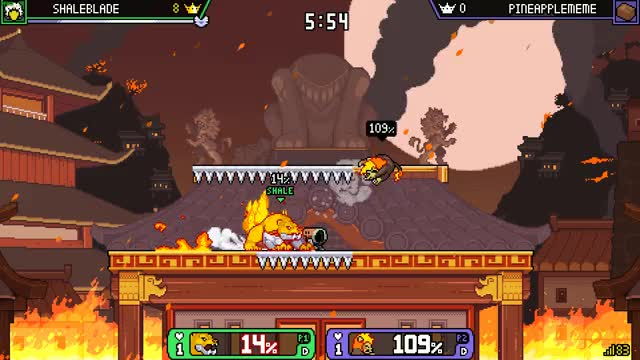 Watch vlc-record-2019-04-25-00h58m14s-Rivals Of Aether 2019.04.11 - 15.50.11.02.DVR.mp4- GIF on Gfycat. Discover more rivalsofaether GIFs on Gfycat