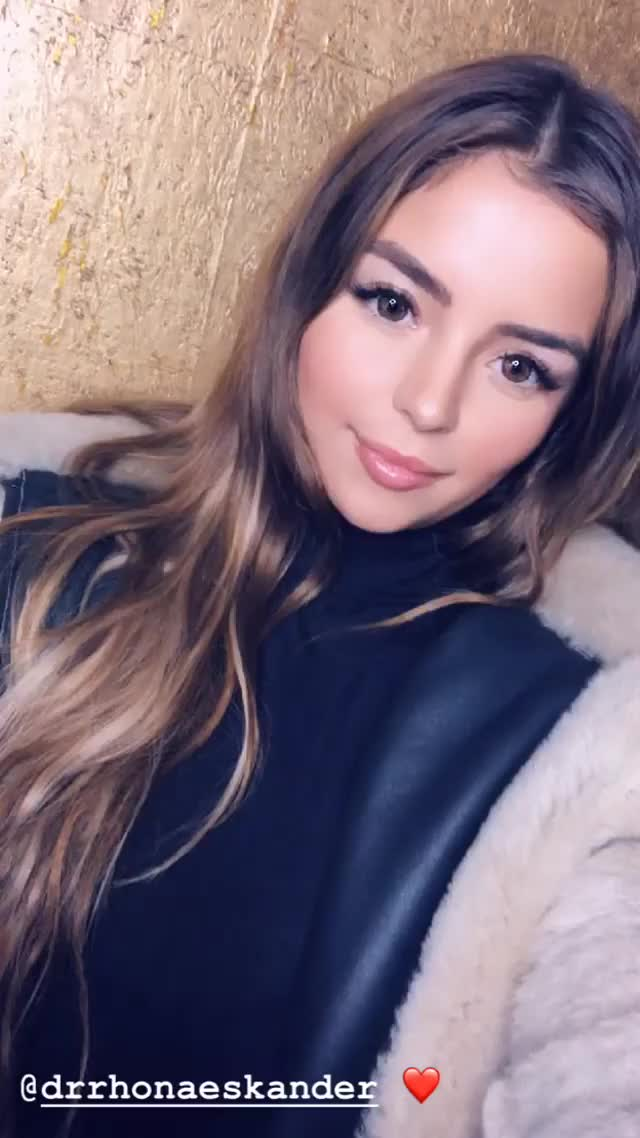 Watch and share Demi Rose Mawby GIFs by Pams Fruit Jam on Gfycat