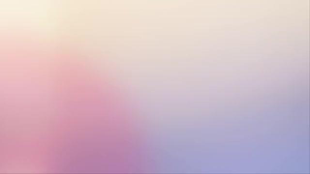Watch and share 爱剪辑-Archimonde逆行-我的视频 GIFs on Gfycat