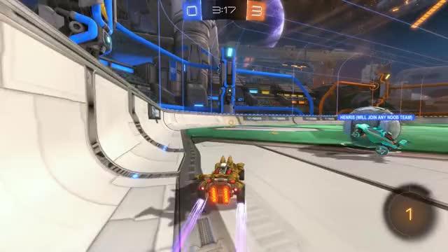 Goal 4: Vector