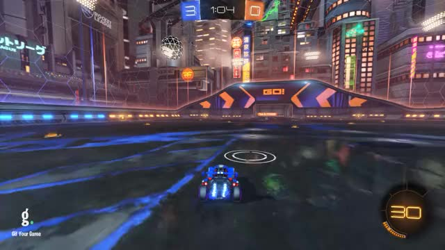 Watch Assist 1: [TG]ALPHA1911 GIF by Gif Your Game (@gifyourgame) on Gfycat. Discover more Gif Your Game, GifYourGame, Rocket League, RocketLeague, [TG]ALPHA1911 GIFs on Gfycat