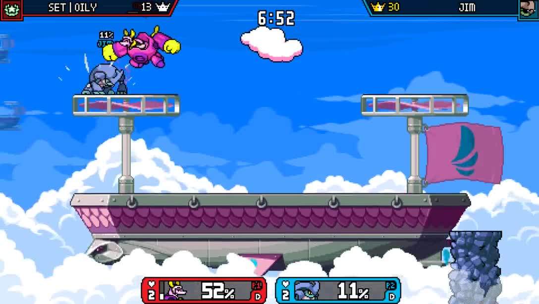 rivalsofaether, Replay 2019-04-20 01-21-52 GIFs