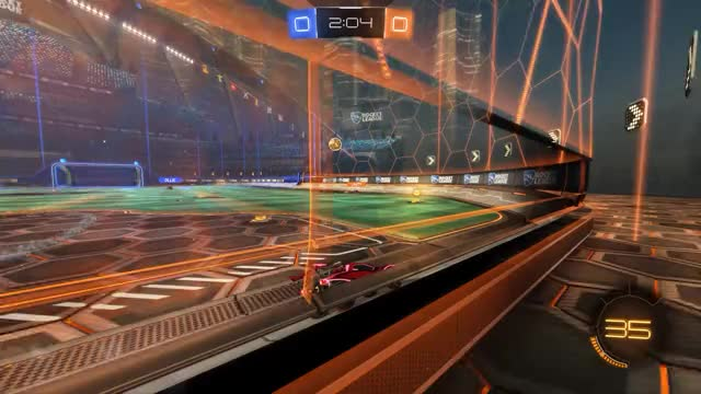 Watch Save 7: Flakes GIF on Gfycat. Discover more BadPanda, RocketLeague GIFs on Gfycat