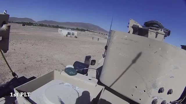 Watch Creek Company, 10th Mountain Division in Afghanistan GIF on Gfycat. Discover more 10th Mountain Division (Military Unit), 2-4 IN, 4/10, Afghanistan (Country), Creek Company, OEF, Operation Enduring Freedom (Military Conflict), combat, combat footage, helmet cam GIFs on Gfycat