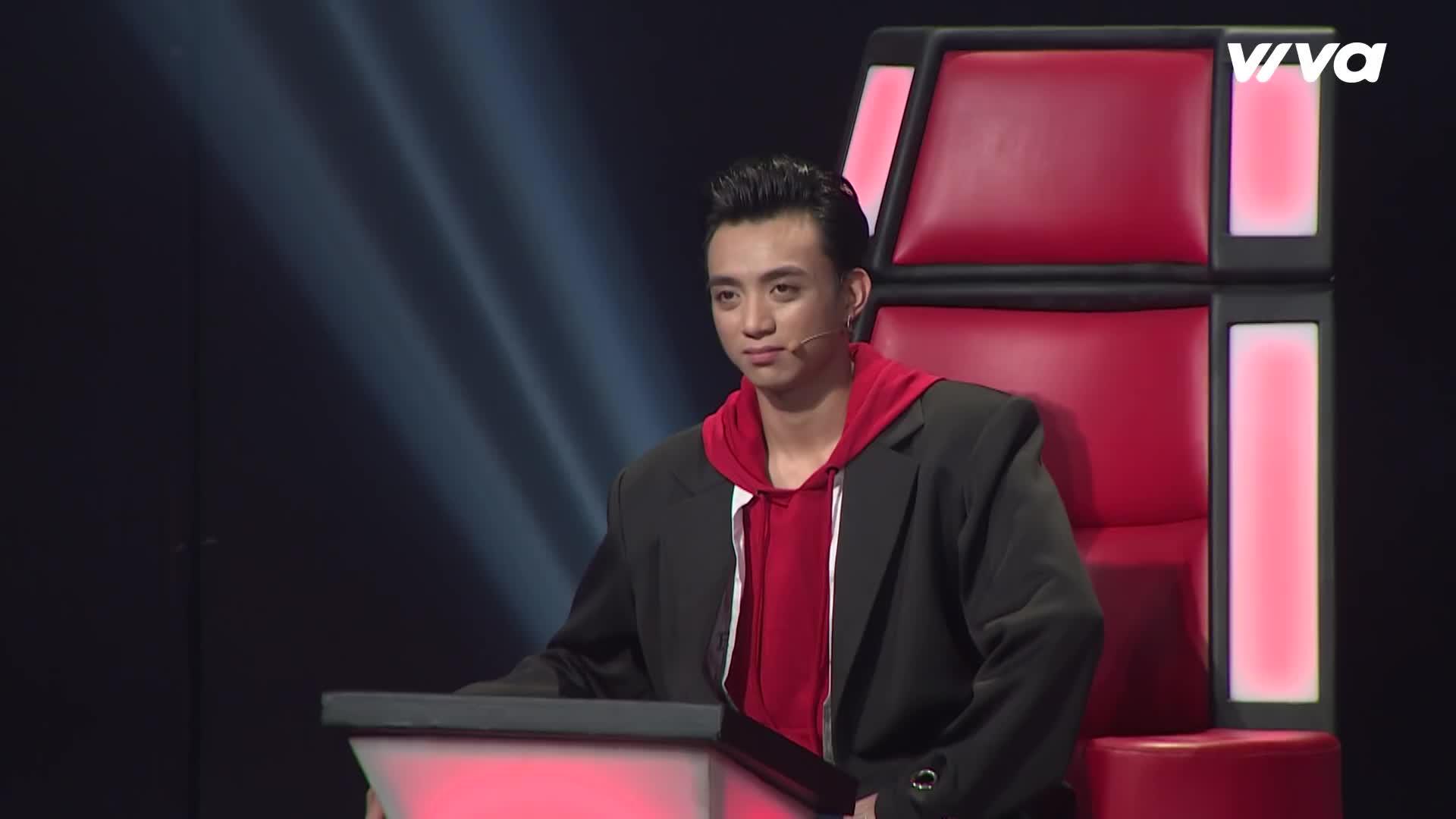 Giọng hát Việt nhí: Dàn thí sinh rủ nhau lột xác tranh suất vào Top 3 mỗi đội