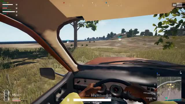 Watch and share Pubg Life GIFs on Gfycat