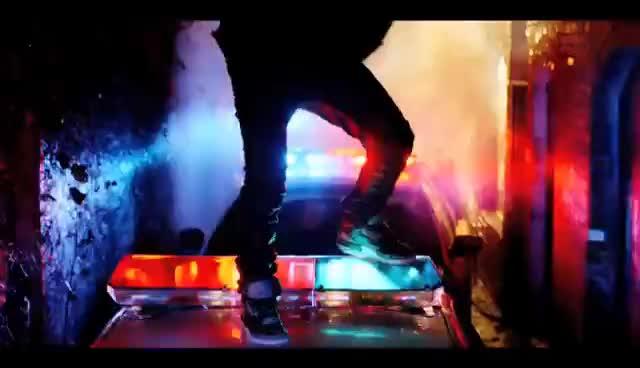 all of the lights, kanye, Kanye GIFs
