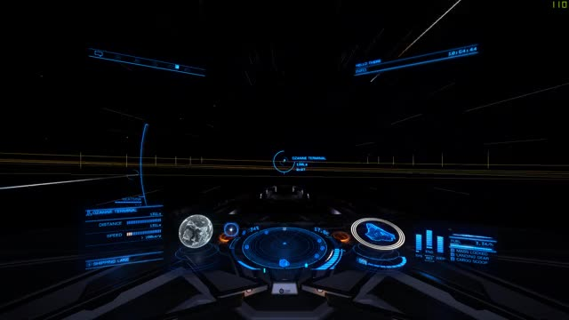 Watch and share Elite Dangerous 2018.05.21 - 12.57.47.02.DVR GIFs on Gfycat