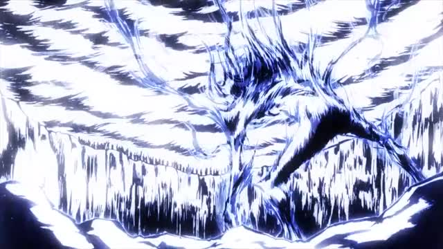 Watch Respect Quon Slaughters Ancient Soldiers GIF by AzureBeast (@azurebeast) on Gfycat. Discover more respectthreads GIFs on Gfycat