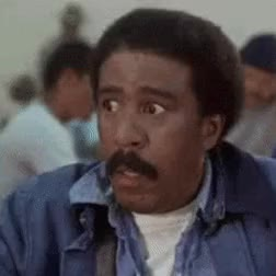Watch and share Richard Pryor GIFs and Celebs GIFs on Gfycat