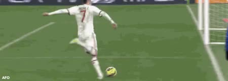 Watch this goal GIF on Gfycat. Discover more goal, goals, soccer GIFs on Gfycat