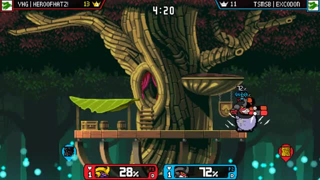 Watch 2019-01-30 20-21-14 GIF on Gfycat. Discover more rivalsofaether GIFs on Gfycat