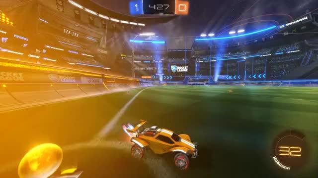 Goal 2: Faker LFT