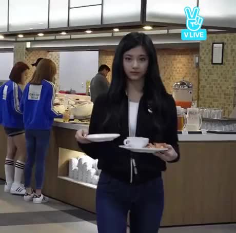 Watch Untitled GIF on Gfycat. Discover more Twice, Tzuyu, kpop GIFs on Gfycat