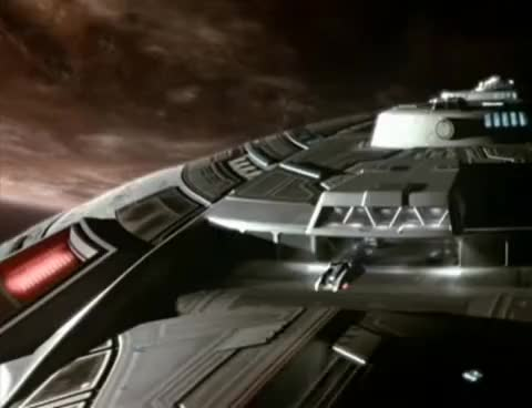 Watch and share Enterprise GIFs and Trailer GIFs on Gfycat
