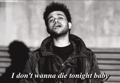Watch and share Abel GIFs on Gfycat