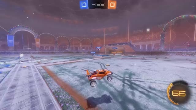 Watch Save 2: BJ GIF on Gfycat. Discover more BadPanda, RocketLeague GIFs on Gfycat