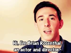 Watch and share Brian Rosenthal GIFs and Joey Richter GIFs on Gfycat