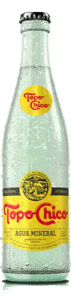 Watch and share Topo Chico GIFs and Topochico GIFs by searchsocialco on Gfycat